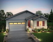 6568 Dukes Trail, Castle Pines image