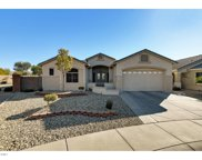18543 N Windfall Drive, Surprise image