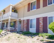 300 Stony Point Road Unit 186, Santa Rosa image
