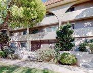 8650     Belford Avenue   A212 Unit A212, Los Angeles image