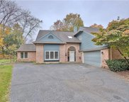 2980 Sheffield, Lower Macungie Township image