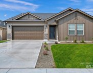 19457 Red Eagle Way, Caldwell image
