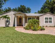 4209 W Angeles Court, Tampa image