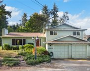 15805 Cascadian Wy, Bothell image
