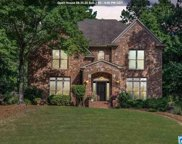 194 Brook Trace Dr, Hoover image