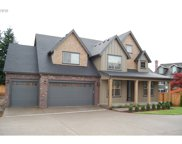 4011 ROXBURY  DR Unit #Lot10, West Linn image