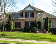 1183 Pin Oak Cir, Brentwood image