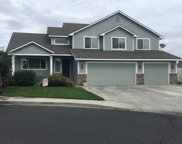 7301 W Washington Ave, Yakima image
