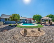 9842 W Forrester Drive, Sun City image