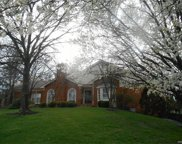13343 Fairfield Circle, Town and Country image