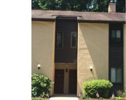 503 Painters Crossing, Chadds Ford image