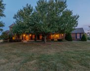 1032 Falcon Wood Way, Lexington image