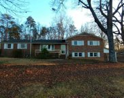 500 Griffin Mill Road, Pickens image
