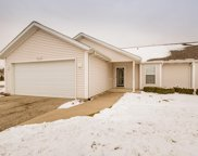 2933 Willow View Way, Holland image