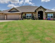 1270 Ashley Circle, Edmond image