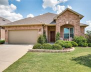 1254 Water Lily, Little Elm image