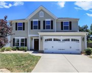 4145  Oconnell Street, Indian Trail image