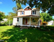 6801 OLD SOLOMONS ISLAND ROAD, Friendship image