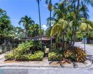 1700 NE 16th Ave, Fort Lauderdale image