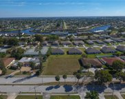 3625 Country Club BLVD, Cape Coral image