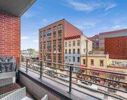 1404 Grand St, Hoboken image