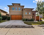 4332 Teravista Club Dr Unit 67, Round Rock image
