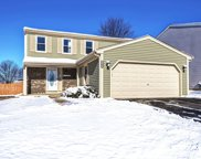 1103 Evergreen Drive, Carol Stream image