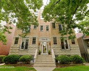 1720 West Berwyn Avenue Unit 1E, Chicago image