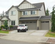 4423 Goldcrest Dr NW, Olympia image