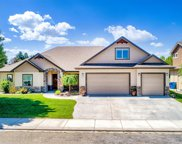 12231 W Caribee Inlet Dr, Star image
