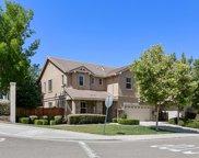 9401  California Oak Circle, Patterson image
