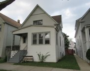 4920 West Byron Street, Chicago image