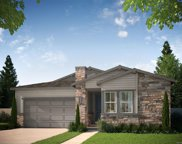 4822 Basalt Ridge Circle, Castle Rock image