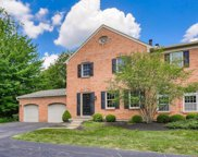 10855 Fallsington  Court, Blue Ash image