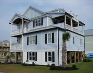920 Observation Lane, Topsail Beach image