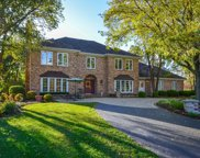 1614 Guthrie Circle, Inverness image