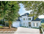 10709  Alexander Mill Drive, Charlotte image