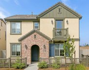 13344 Camelia Way, Carmel Valley image