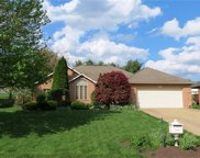 2129 Toftrees Drive, South Fayette image