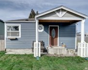 275 S Perkins St, Buckley image