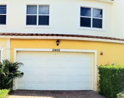12466 Nw 17th Ct Unit #12466, Pembroke Pines image