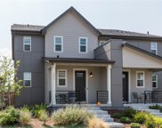 7936 East 53rd Drive, Denver image
