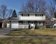 1325 Anderson, Maumee image
