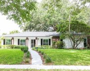 1131 Willa Vista Trail, Maitland image