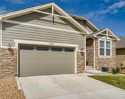 11605 Colony Loop, Parker image