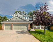 2328 Millcreek Place, Highlands Ranch image