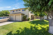 5520-5522 Thureson Way, San Jose image