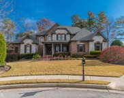 2969 Heart Pine Way, Buford image