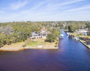 2337 Canal Drive, Niceville image