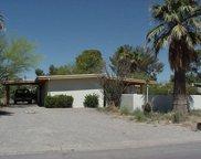 2001 N Calle Serena, Tucson image